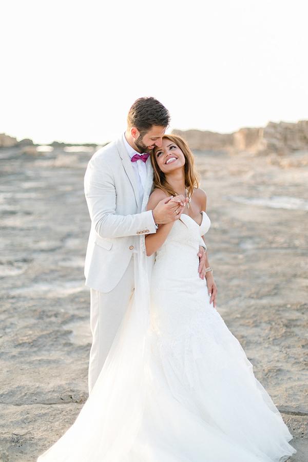 unique-romantic-wedding-39