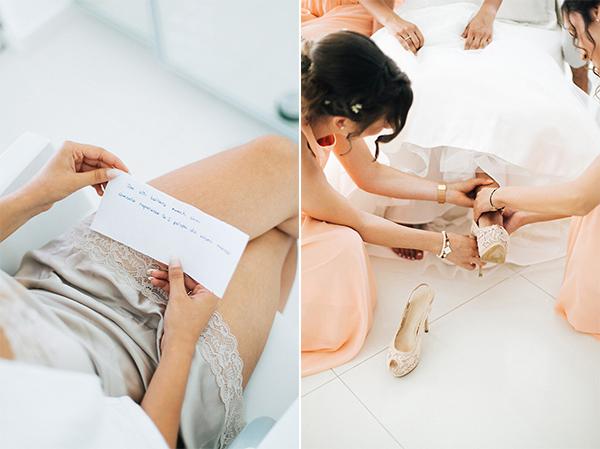 unique-romantic-wedding-4Α