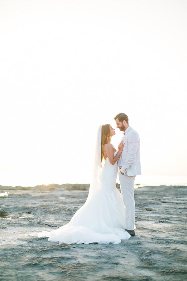 unique-romantic-wedding-40