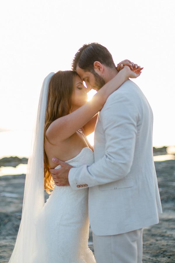 unique-romantic-wedding-41
