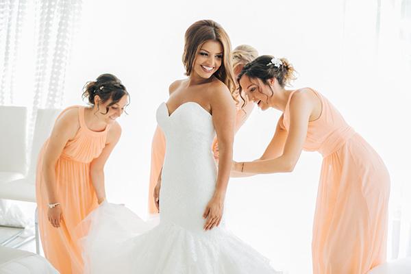 unique-romantic-wedding-6