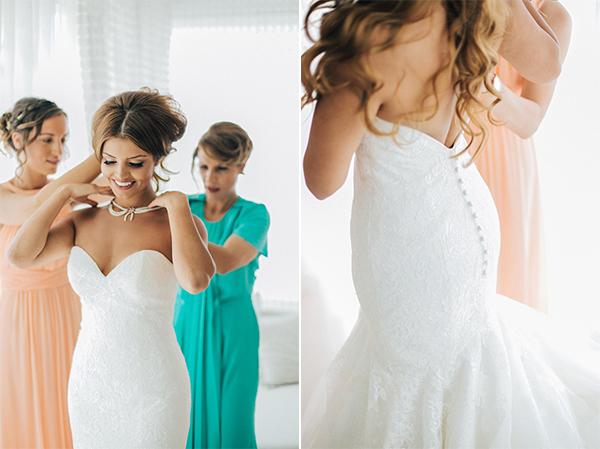 unique-romantic-wedding-8Α