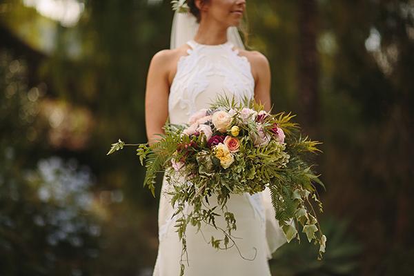 vibrant-colorful-wedding-10X
