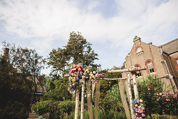 vibrant-colorful-wedding-12