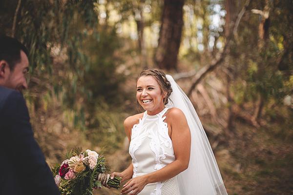 vibrant-colorful-wedding-2