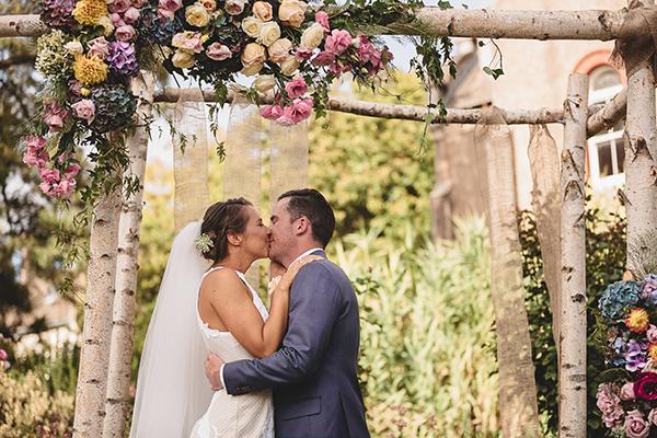 vibrant-colorful-wedding-20