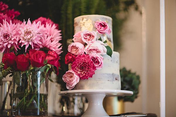 vibrant-colorful-wedding-25