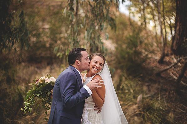vibrant-colorful-wedding-3