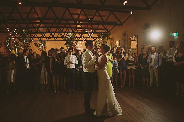 vibrant-colorful-wedding-32