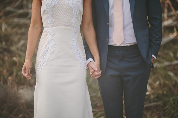vibrant-colorful-wedding-33