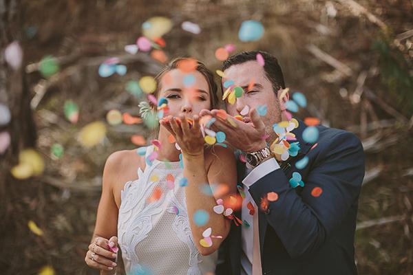 vibrant-colorful-wedding-34