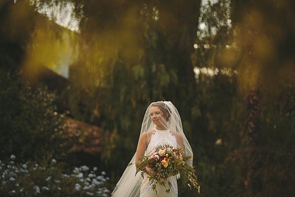 vibrant-colorful-wedding-4