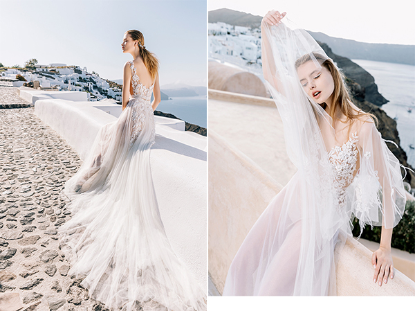 beautiful-shoot-santorini-costantino-wedding-dresses-7Α