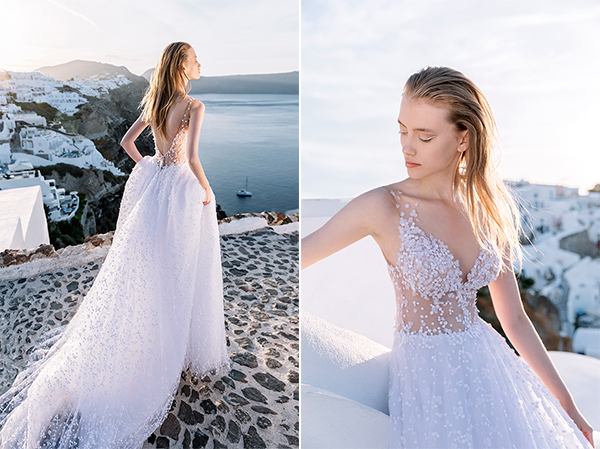 beautiful-shoot-santorini-costantino-wedding-dresses-9Α