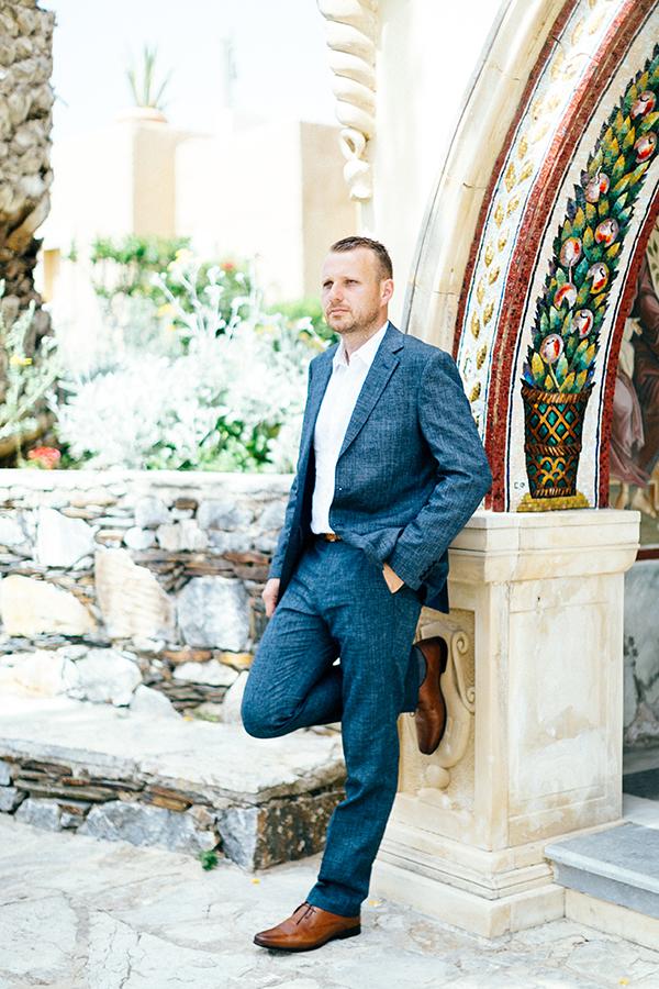 gorgeous-destination-wedding-Crete-10