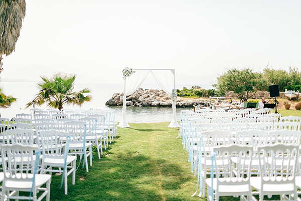 gorgeous-destination-wedding-Crete-11