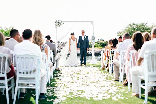 gorgeous-destination-wedding-Crete-14