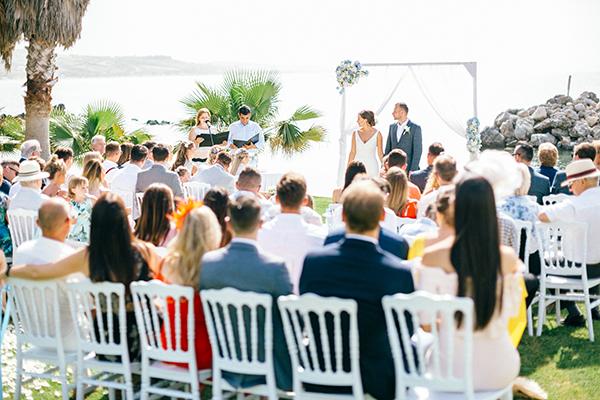 gorgeous-destination-wedding-Crete-15