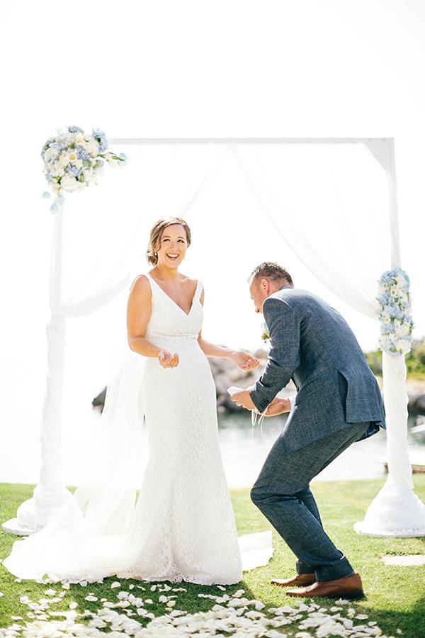 gorgeous-destination-wedding-Crete-16