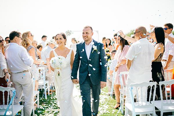 gorgeous-destination-wedding-Crete-17