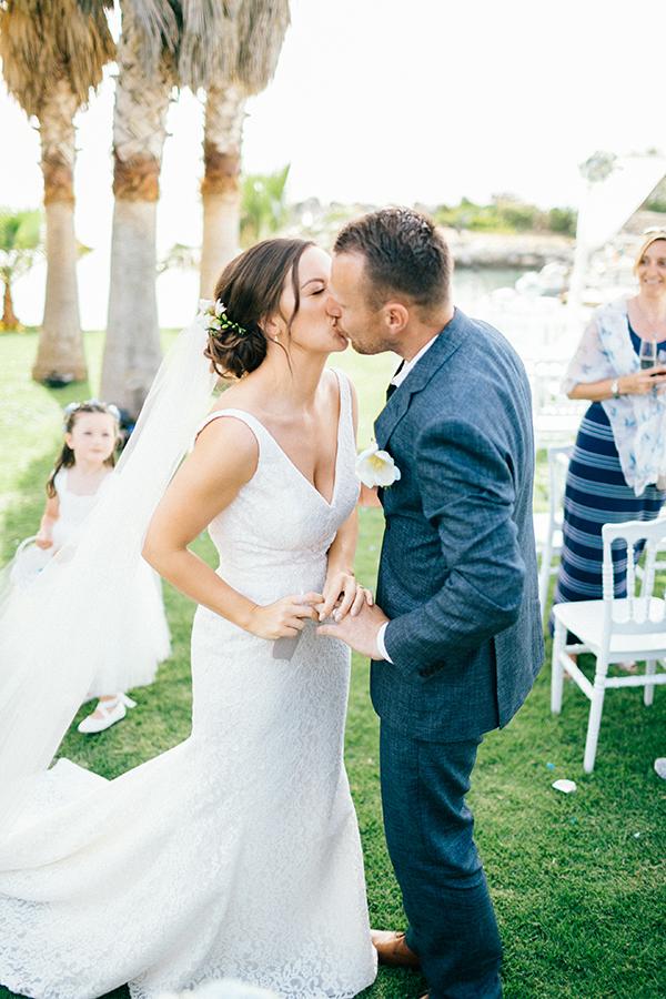 gorgeous-destination-wedding-Crete-18