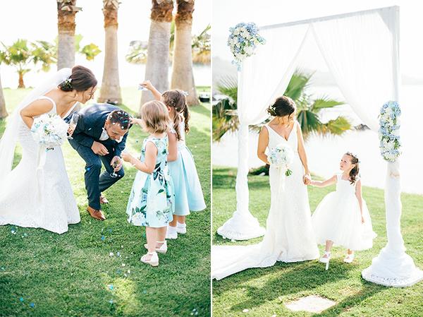 gorgeous-destination-wedding-Crete-19Α