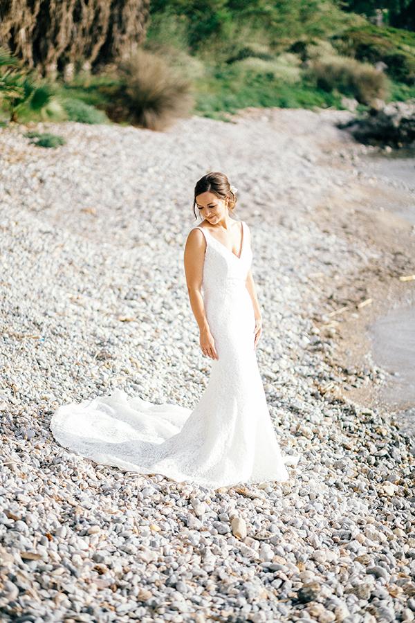 gorgeous-destination-wedding-Crete-2