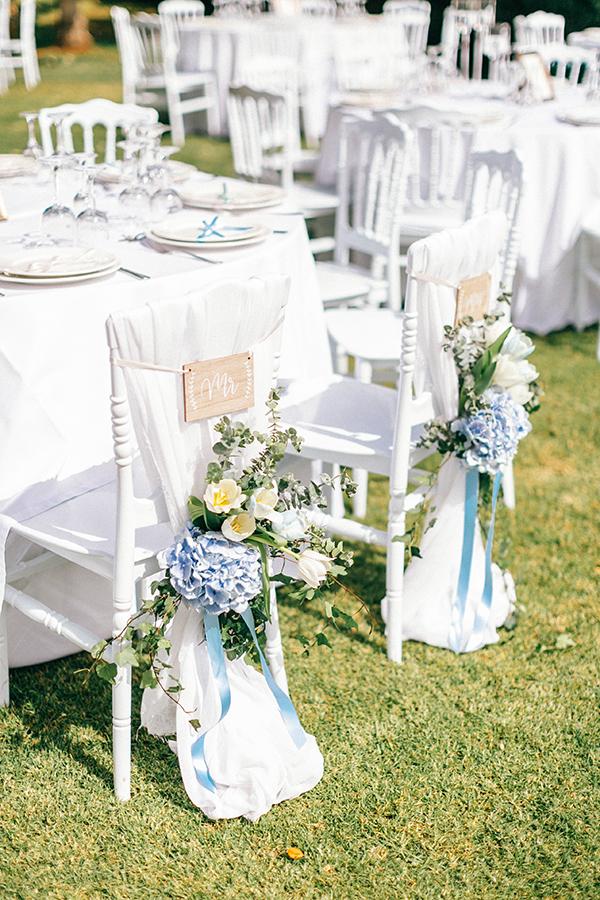 gorgeous-destination-wedding-Crete-20