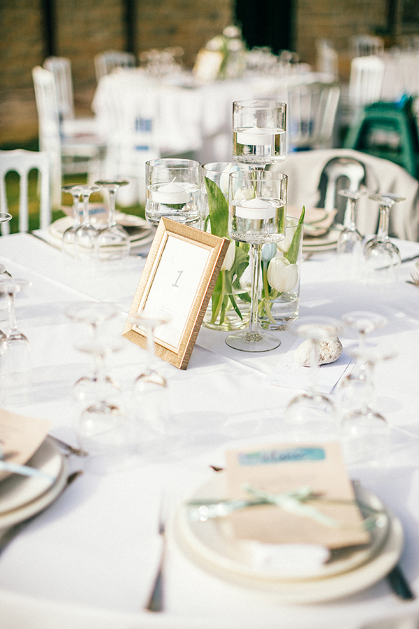 gorgeous-destination-wedding-Crete-21
