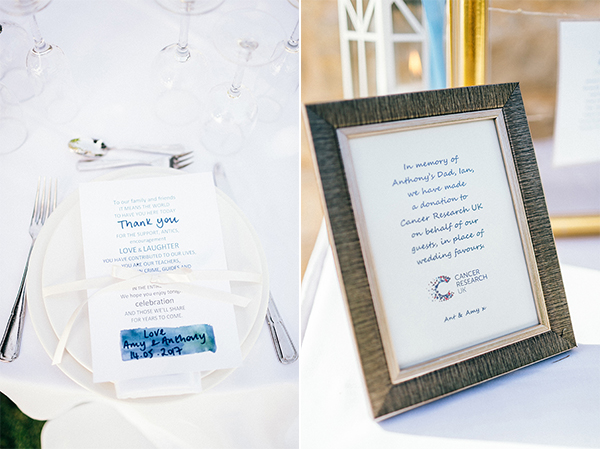 gorgeous-destination-wedding-Crete-22Α