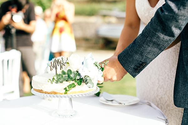 gorgeous-destination-wedding-Crete-24