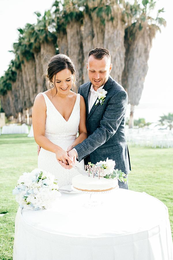 gorgeous-destination-wedding-Crete-25