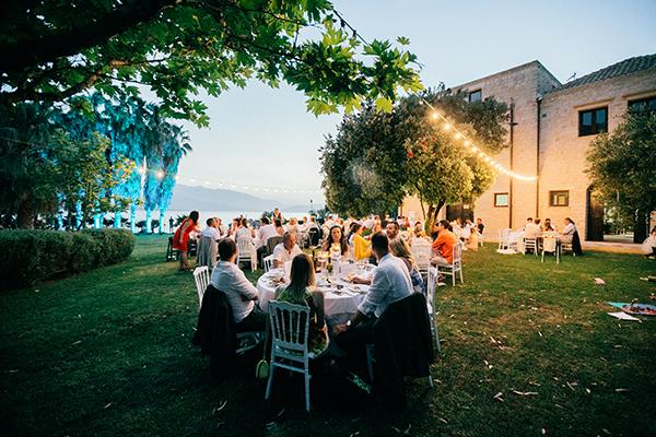 gorgeous-destination-wedding-Crete-26