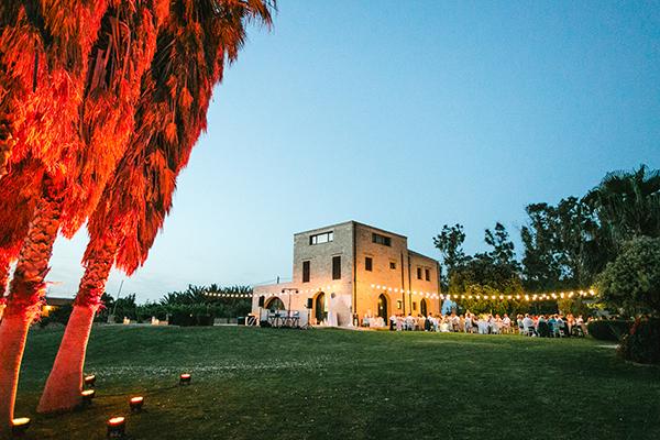 gorgeous-destination-wedding-Crete-27
