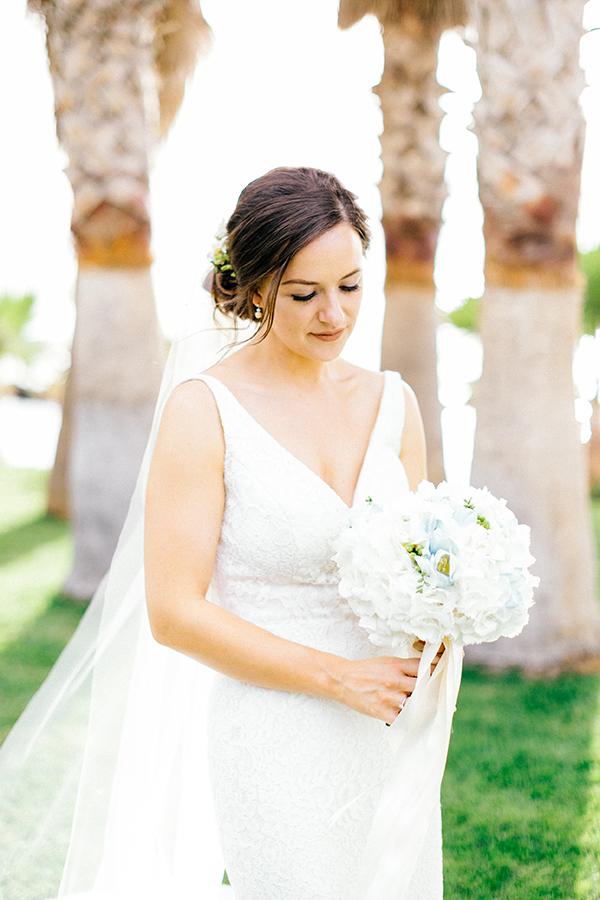 gorgeous-destination-wedding-Crete-28