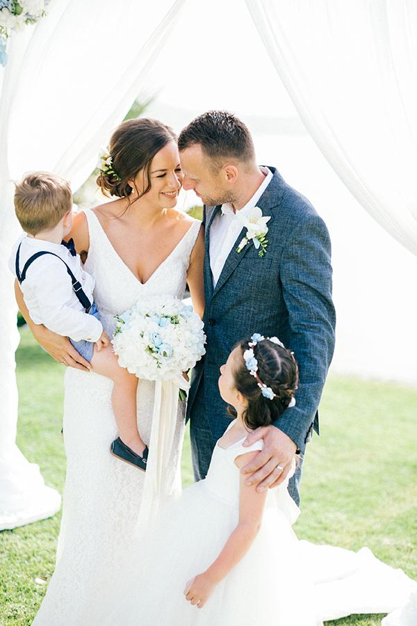 gorgeous-destination-wedding-Crete-29