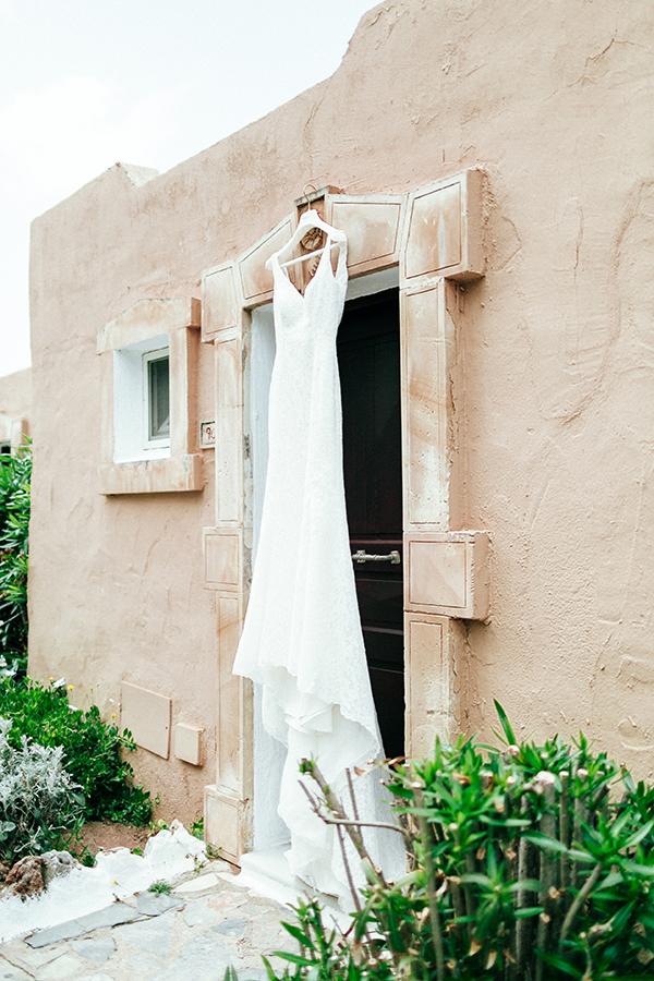 gorgeous-destination-wedding-Crete-3