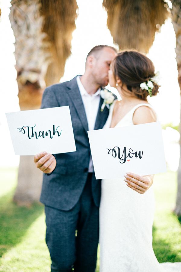 gorgeous-destination-wedding-Crete-30