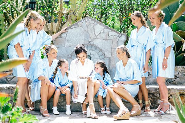 gorgeous-destination-wedding-Crete-6