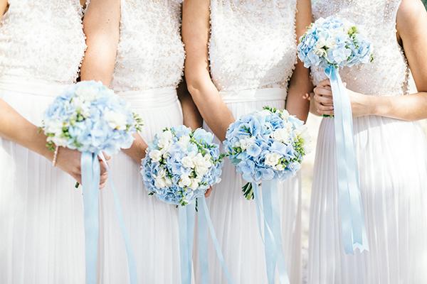 gorgeous-destination-wedding-Crete-7