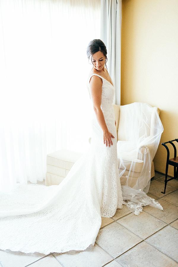 gorgeous-destination-wedding-Crete-9