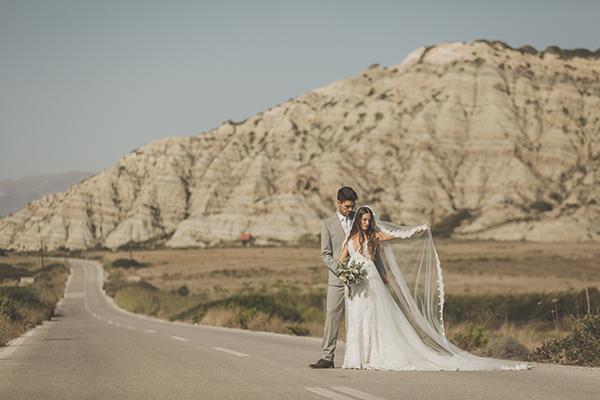 gorgeous-destination-wedding-Rhodes-1