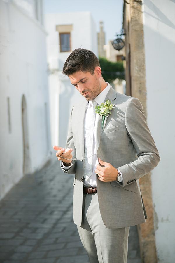 gorgeous-destination-wedding-Rhodes-17