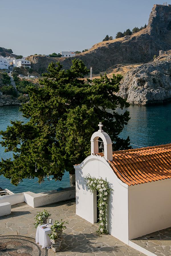 gorgeous-destination-wedding-Rhodes-17x