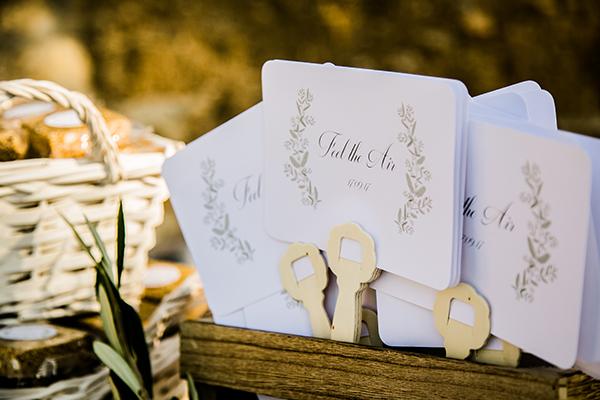 gorgeous-destination-wedding-Rhodes-18