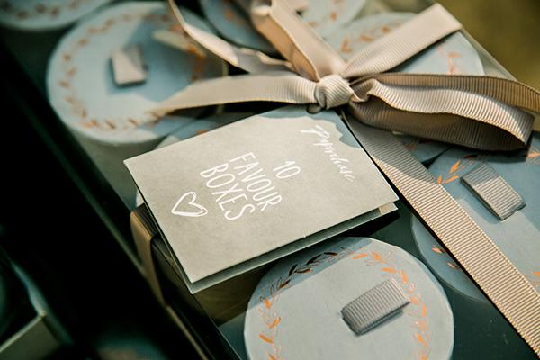 gorgeous-destination-wedding-Rhodes-19