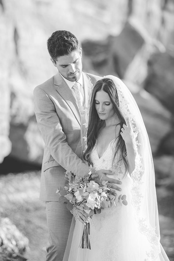 gorgeous-destination-wedding-Rhodes-2