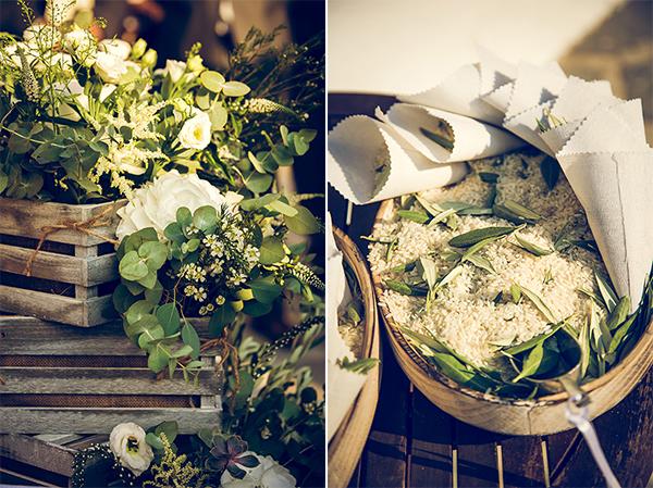 gorgeous-destination-wedding-Rhodes-20Α