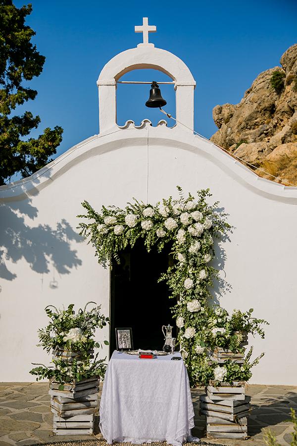 gorgeous-destination-wedding-Rhodes-21