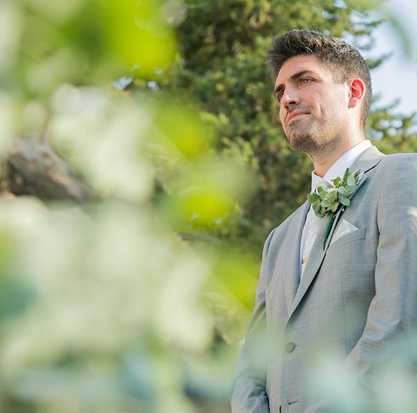gorgeous-destination-wedding-Rhodes-22